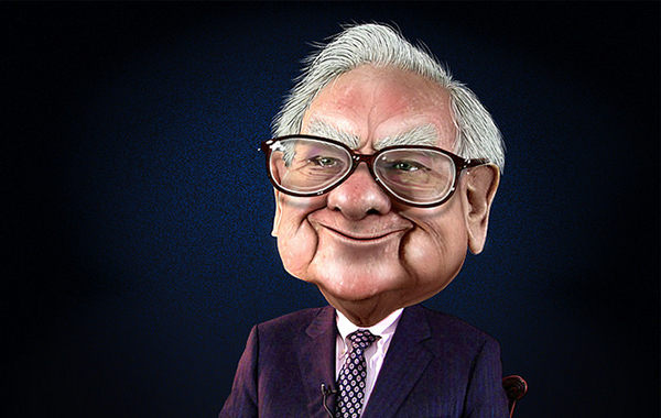 buffett-tips-2015-banner