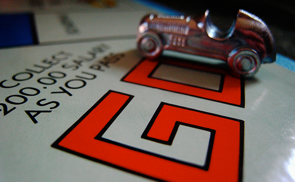 investing-tips-20s-monopoly