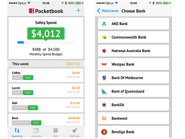 budget-money-apps-pocketbook