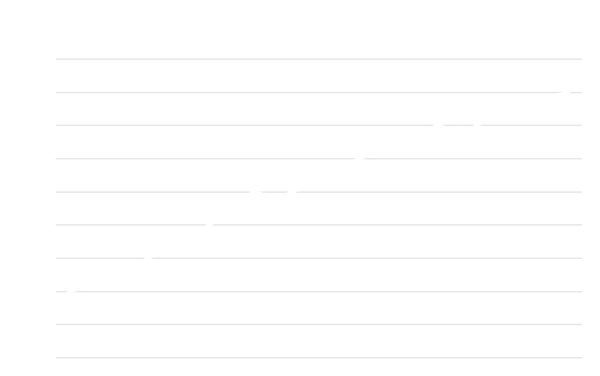 investment-brain-market-a