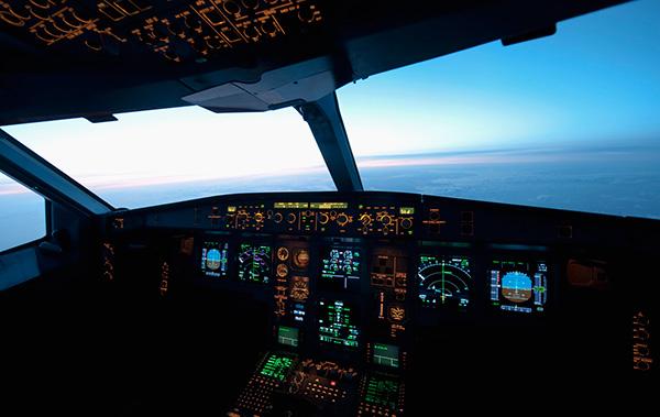 autopilot-banner