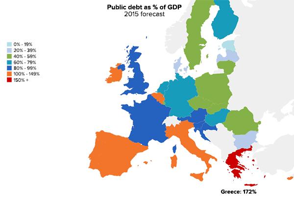greek-china-lessons-euro-debt