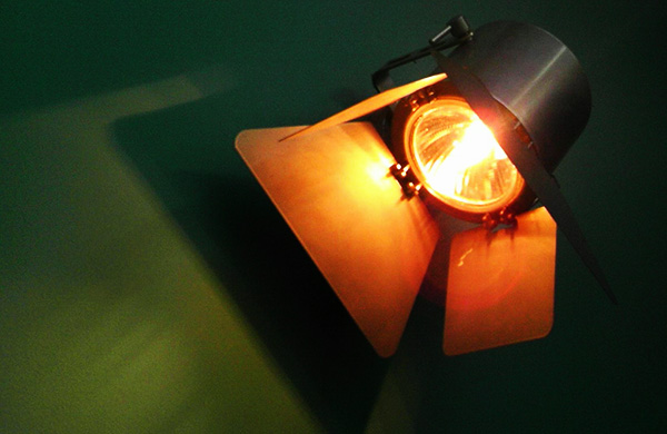 fintech-spotlight-banner