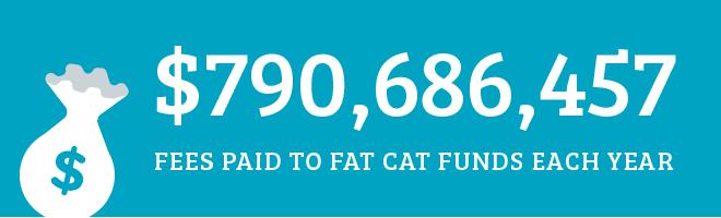 2015-fat-cat-report-highlight-07