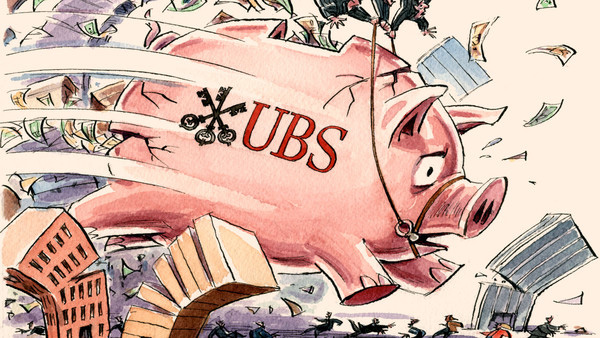 big-short-ubs