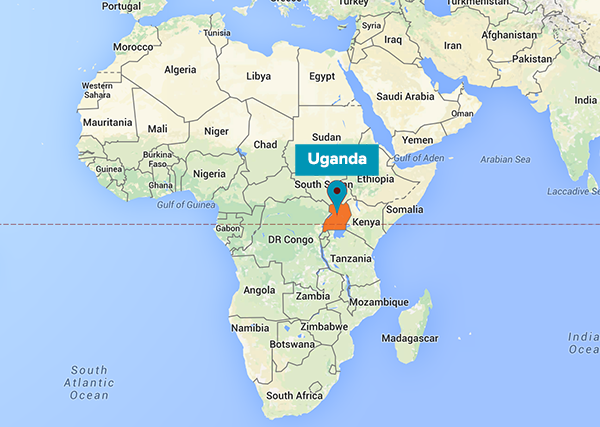 anchoring-uganda-map