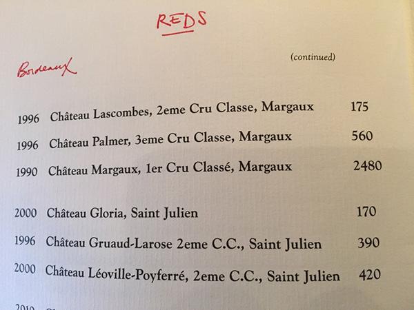anchoring-wine-list