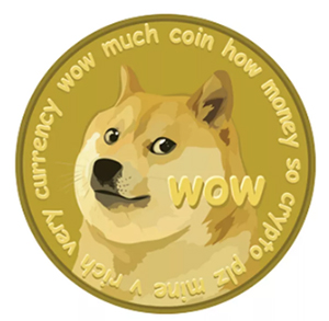 Types of Dogecoin