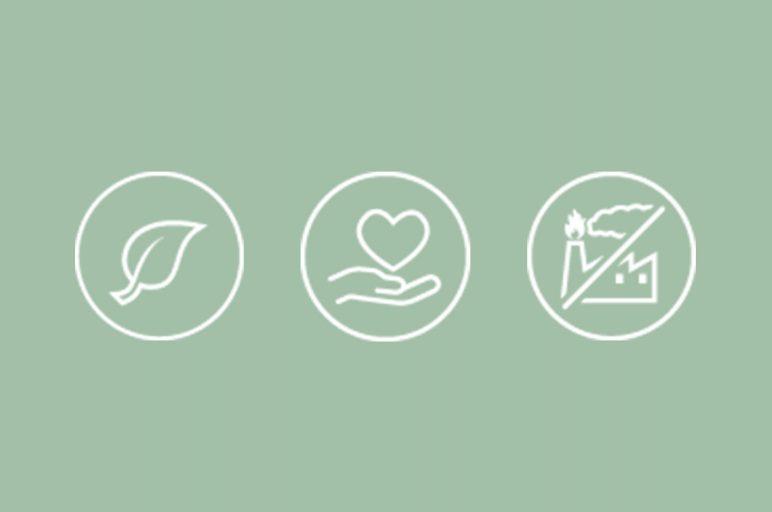 Inside Stockspot's Sustainable Portfolios